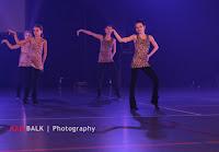 Han Balk Voorster dansdag 2015 ochtend-4005.jpg