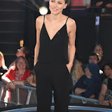 OIC - ENTSIMAGES.COM - Emma Willis at the   Big Brother 2015 - fourth eviction June 5th 2015 Photo Mobis Photos/OIC 0203 174 1069