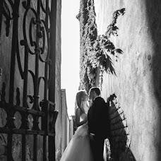 Wedding photographer Ivana Todorovic (todorovic). Photo of 07.01.2017