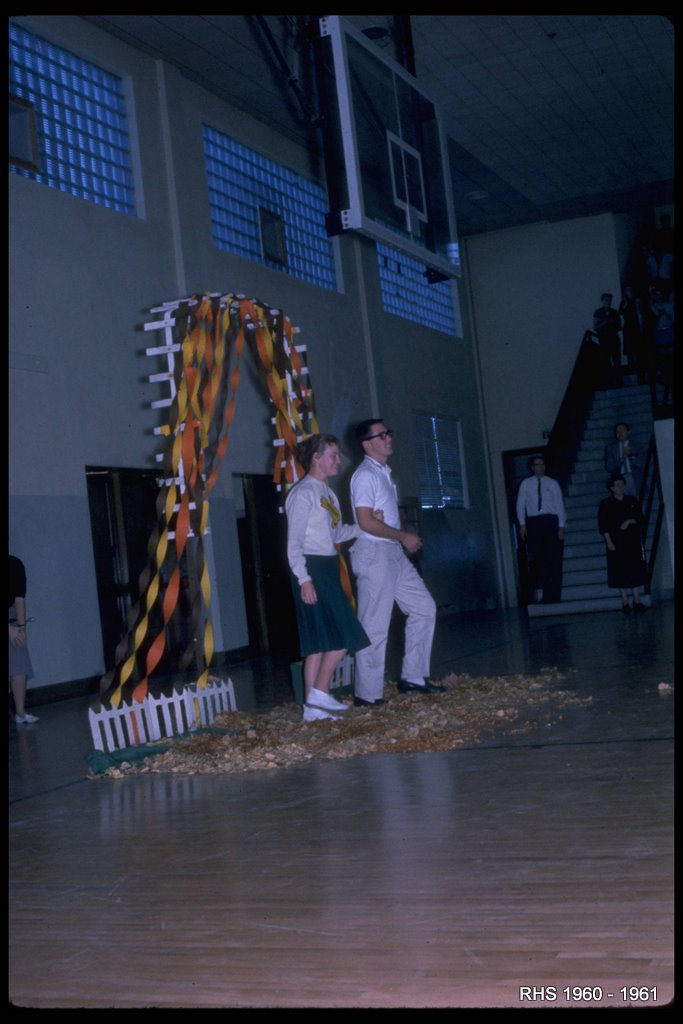 Pep Rallys & School Activities - IMG0061.jpg