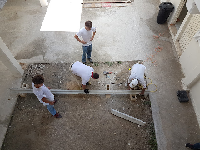 Bible School Construction - 20160705_105704.jpg
