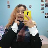 Reinette's avatar