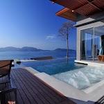 Private Pool Villa 14.jpg