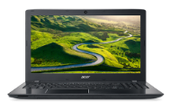 Acer Aspire E5-774G drivers  download