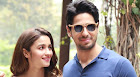 upcoming movies list 2017, upcoming movies list 2018, Alia Bhatt Upcoming movie aashiqui 3 with Sidharth Malhotra New Poster & Release date