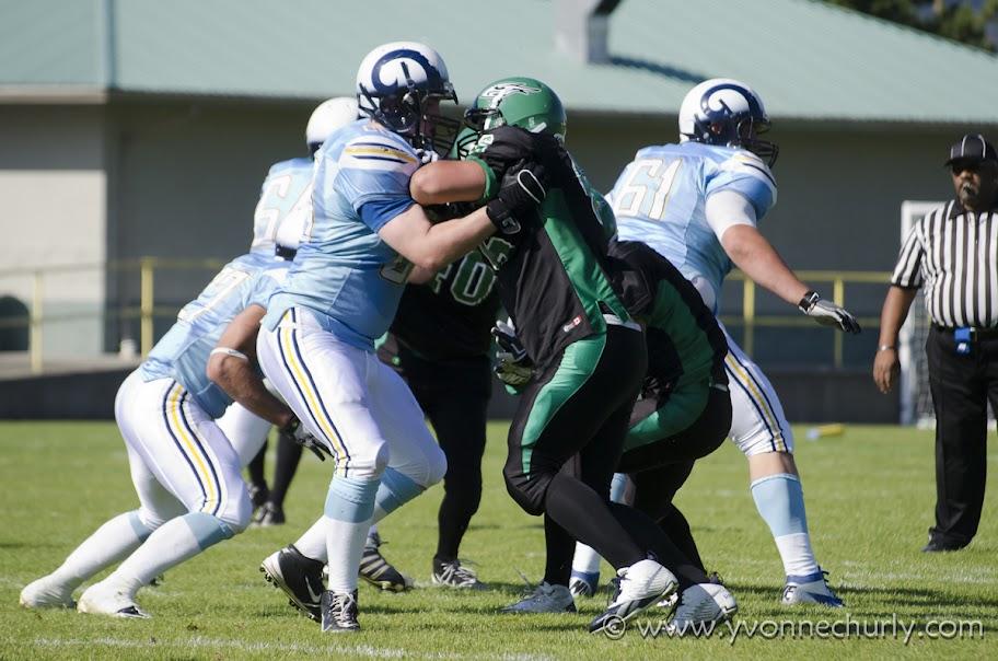 2012 Huskers vs Rams 2 - _DSC6447-1.JPG
