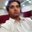 Shrikant Nasikkar's profile photo