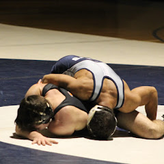 Wrestling - UDA at Newport - IMG_4966.JPG