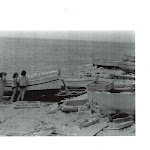 b2-barcas.jpg