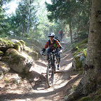 Women`s Camp Latsch jagdhof.bike (277).JPG