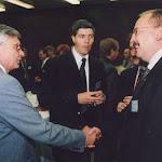 244-MKP kongresszus 2000.jpg