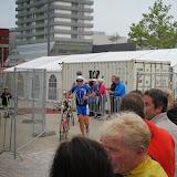 2014 09 13 Triathlon Almere