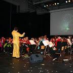 Concert 29 maart 2008 248.jpg