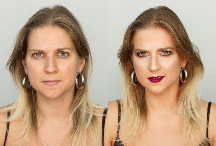Maquiagem_Para_Loiras_Antes_e_Depois_Hemerson_Paranagua