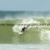 _DSC8901.thumb.jpg