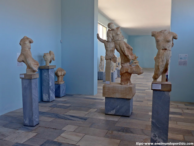 museo-isla-de-delos-grecia.JPG