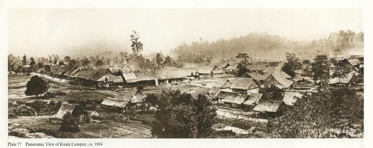 old_kuala_lumpur