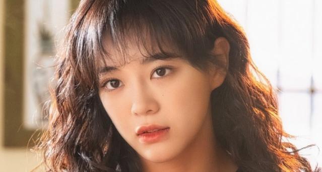 Kim Se Jeong sedang mempertimbangkan untuk menjadi pemeran utama wanita dalam remake drama Jepang