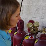 10-25-14 NWS Fort Worth Documentary - _IGP4176.JPG