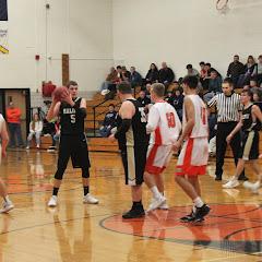 Varsity Boys Basketball- UDA VS. Halifax 11/12 (Kaitlyn Hertzler) - IMG_7436.JPG
