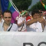 Roma-Gay-Pride-2010-foto-dgp-14.jpg