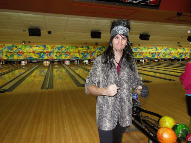 Bowl a thon Collier 2013 - Andrew_Hilbur_bestcostume.JPG