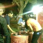 Voto Cataratas Anfiteatro 008.jpg