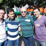 23072016-23072016_Feiradoeldorado9.jpg