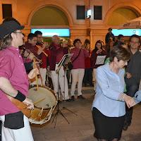 Concert gralles a la Plaça Sant Francesc 8-03-14 - DSC_0766.JPG