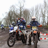 Stapperster Veldrit 2013 - IMG_0022.jpg