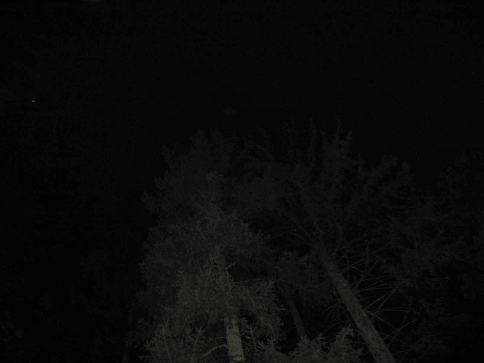 Taborjenje, Lahinja 2006 1.del - IMG_4608.JPG