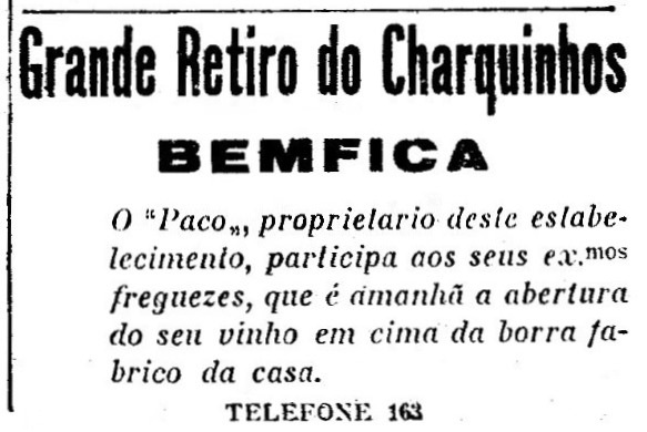 [1933-Retiro-do-Charquinhos-30-115]