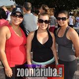 CaminataFundacionMiPor3March2012