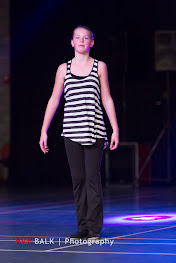 Han Balk Agios Dance-in 2014-1037.jpg