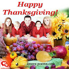 thanksgiving-16-005.jpg