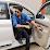 Shiba Sarangi's profile photo