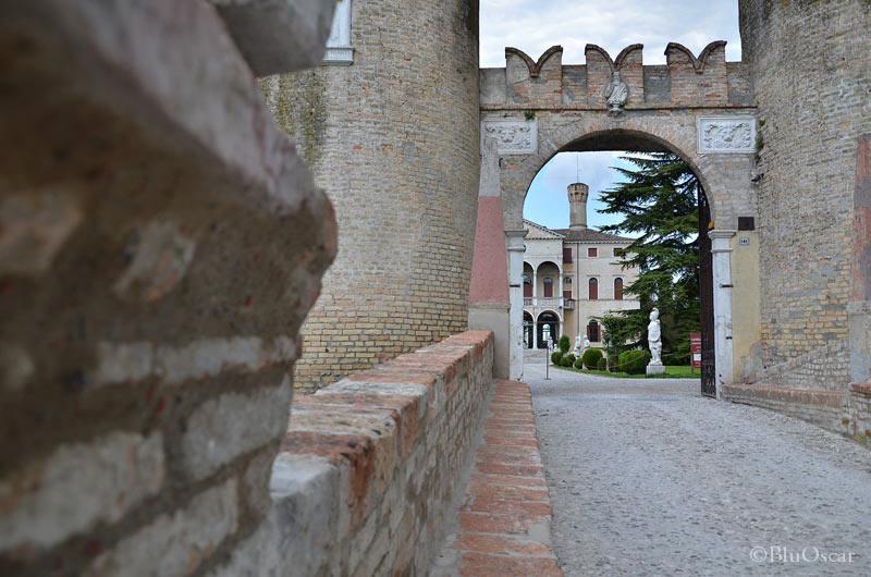 Castello di Roncade 52