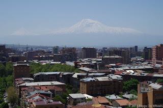 D0383 (24)-FOW-Armenia