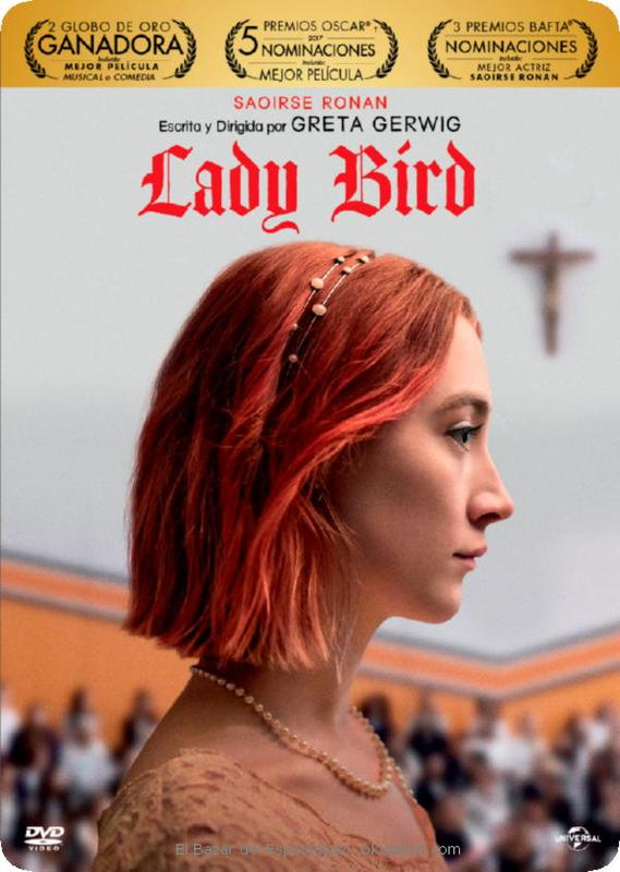 Tapa Lady Bird DVD.jpeg