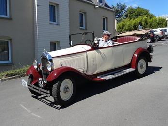 2017.06.10-046 Citroën