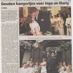 2002 - Harry en Inge.jpg