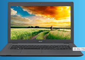 Acer Aspire  E5-552 drivers  download, Acer Aspire  E5-552 drivers  download windows 10 windows 8.1
