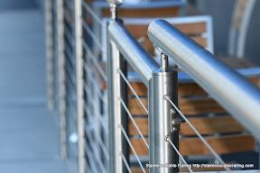 Stainless Steel Handrail Hyatt Project (9).JPG