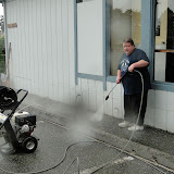 2010 SYC Clubhouse Clean-up & Shakedown Cruise - DSC01208.JPG