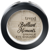 4010355169891_trend_it_up_Brilliant_Moments_Sparkle_Eye_Shadow_010