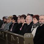2011.12.14._Karacsonyi_hangverseny (10).JPG