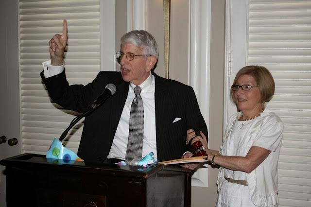 Retirement Party for Judge Garkinkel - m_IMG_3158.jpg