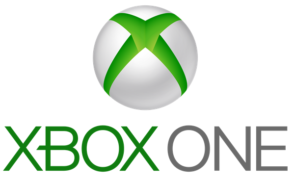 파일:external/cdn.redmondpie.com/Xbox-One-logo.png