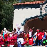 2009 Childrens Day Parade - 100_3452.JPG