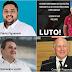 Quatro candidatos a vereador morreram de covid-19 nas últimas horas no país
